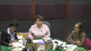 Descubren venta de bebés en el DIF de Sonora - Martínez Serrano