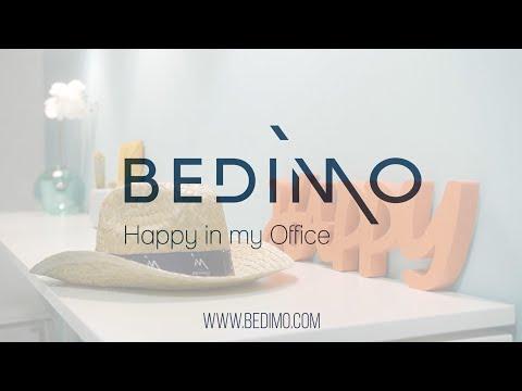 Bedimo entreprise | Canal Z
