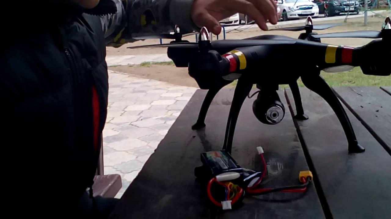 Интересные квадрокоптеры крышечки для двигателей mavic pro по дешевке