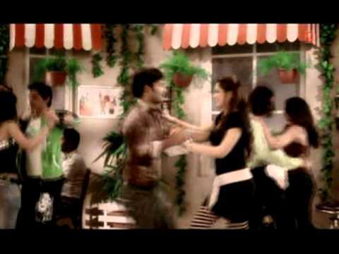 Rote Rote [Full Song] Phir Bewafai