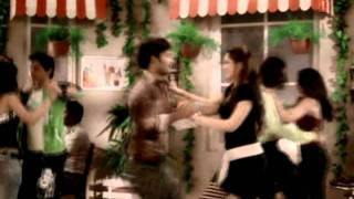 Rote Rote [Full Song] Phir Bewafai