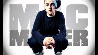 Mac Miller- The Spins