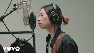 keshi - drunk (live acoustic)