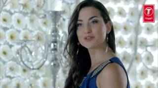 zaroori tha rahat fatah ali khan full video songs t series  YouTube channel t series
