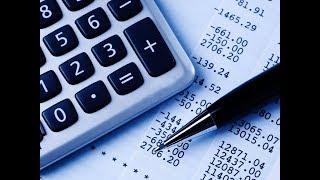 Смотреть видео Как платить налоги? онлайн