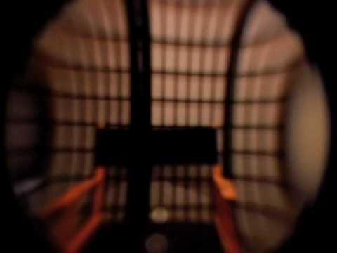 Perfect Arcade Fire   Windowsill   YouTube