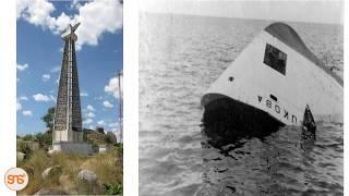 Simulizi ya Kumbukumbu:  Miaka 23 ya AJALI ya MV Bukoba