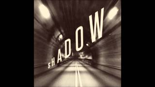 Little Barrie - Stop or Die Shadow © 2014 Tummy Touch Records http:...