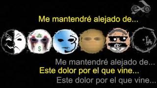 hollywood-undead-save-me-subtitulado-espanol