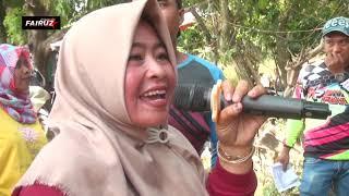 Download lagu ANDI PUTRA 2 SYARAT SIJI VOC MELOV DS SITURAJA BLOK CARIU MP3
