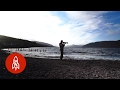 The Loch Ness Watchman: Hunting Nessie for a Quarter Century