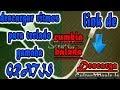 Descargar Ritmos para Teclado yamaha Gratis | cumbia,balada,etc | GuitarMusic JS
