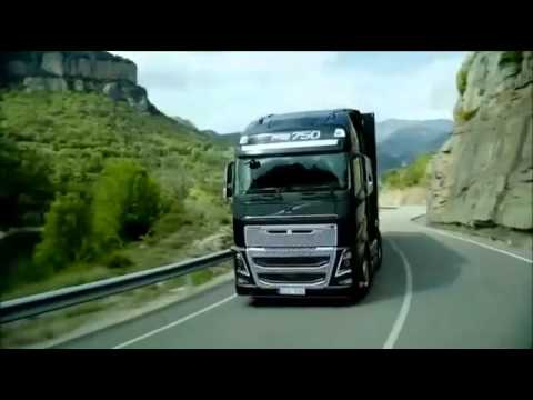 супер клип с участием фур 2016