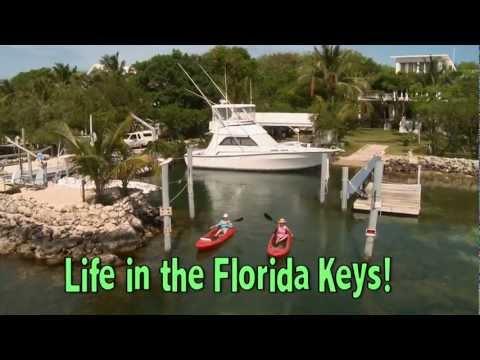 Florida Keys Homes For Sale, Real Estate, Islamorada, ALINA DAVIS Realtor