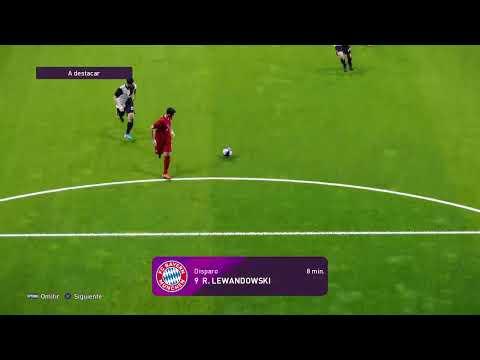 Watch Barcelona Vs Manchester United Live Ronaldo7