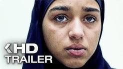 LAYLA M. Trailer German Deutsch (2018)
