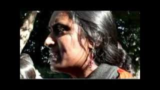 Kavita Krishnan,Secretary of the All India Progressive Women
