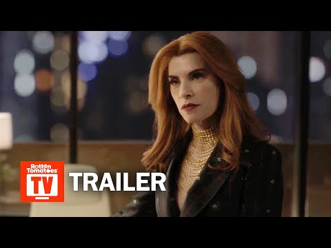 Dietland S01E10 Season Finale Preview | 'Bedwomb' | Rotten Tomatoes TV