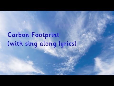 Kidzone - Carbon Footprint