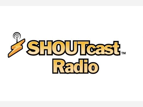 ✫ Broadcast Radio Free With Winamp & ShoutCast Tutorial ✫