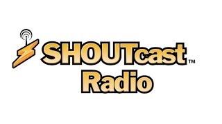 ✫ Broadcast Radio Free With Winamp & ShoutCast Tutorial ✫
