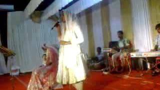 HASEENA BEEGUM WF F KANNUR MAMMALI SINGS VAMBUTTA HAMZA N A MARRAGE FUNCTION
