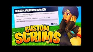 Fortnite Customs + Creator Code is here!! // Fortnite Indian Player // 450+ Wins