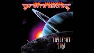 Stratovarius - Twilight Time Full Album [HD]