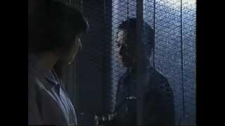 リップスティック 1999年4月-6月 第4話 『窓ごしに告げた愛』 出演:三上...