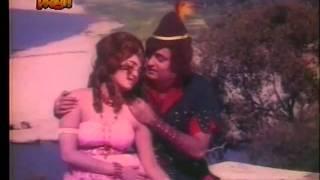 Rafi-Mana Mere Hasin Sanam-Advanture Of Robin Hood..flv