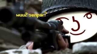 The Meme Team (MLG)