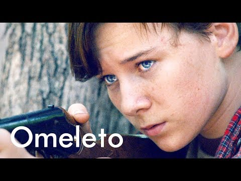 Bandito by Evan Ari Kelman (Drama Short Film) | Omeleto