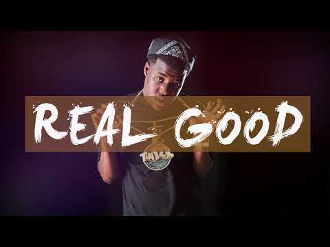 *SOLD* Lil Phat Type Beat - Real Good (Prod. By Wild Yella)