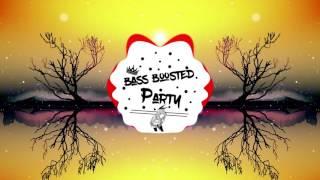 Deaf Kev Samurai Bass Boosted.mp3