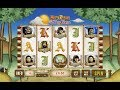 Monty Python and the Holy Grail Online Slot from Playtech - Free Games Feature!