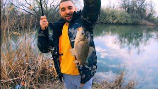 Рыбалка Днестр, Турунчук. Рецепт сочных куриных крыльев