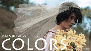 Cầu Vồng Không Sắc (Rainbow without colors - English sub title)