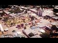 Video de Bacadehuachi