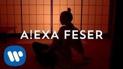 Alexa Feser - Mut (Official Music Video)
