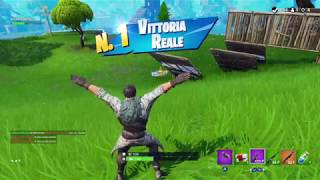 FORTNITE RAZOR V4.2 CRONUSMAX BEST AIMBOT SCRIPT SEASON 7 CHEATS