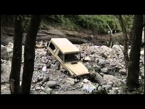 Chrezvychajnye Situacii Prirodnogo I Tehnogennogo Haraktera 2008 XviD DVDRip Traktorist