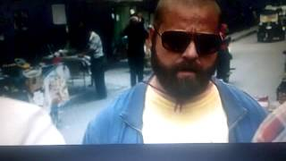 The Hangover Part 2 Afrikaans Style Funny