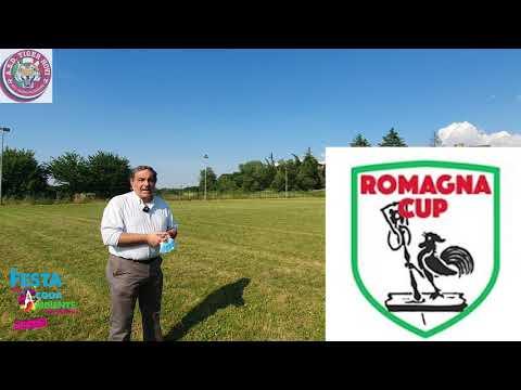 Scuola di Calcio TIGER Novi 🐯 - Festa dell'Acqua dell'Ambiente e della Solidarietà - Social