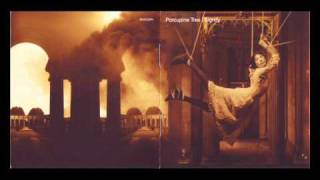 Porcupine Tree - Sleep Of No Dreaming HQ