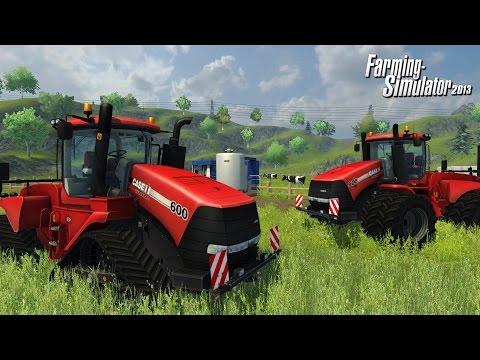 Как прописать читы на деньги для игры Farming simulator 2015.Действует даже в стиме!!!