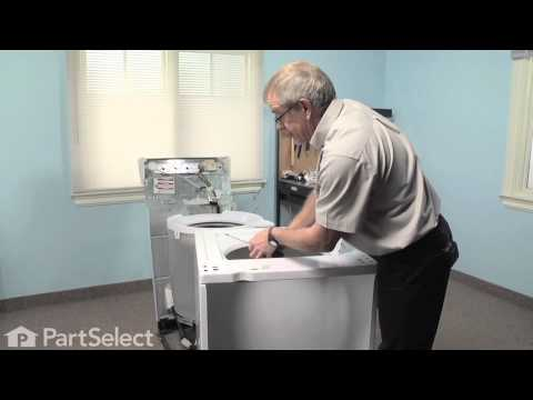 hqdefault?sqp= oaymwEWCKgBEF5IWvKriqkDCQgBFQAAiEIYAQ==&rs=AOn4CLBMkTpSJ9C0HZk9y5exezjeSKJ4lg how to replace a washer lid switch whirlpool maytag repair youtube  at gsmx.co