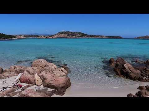 Sardegna -Palau