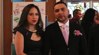 Nelson y Graciela