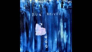 Busdriver - Octagon