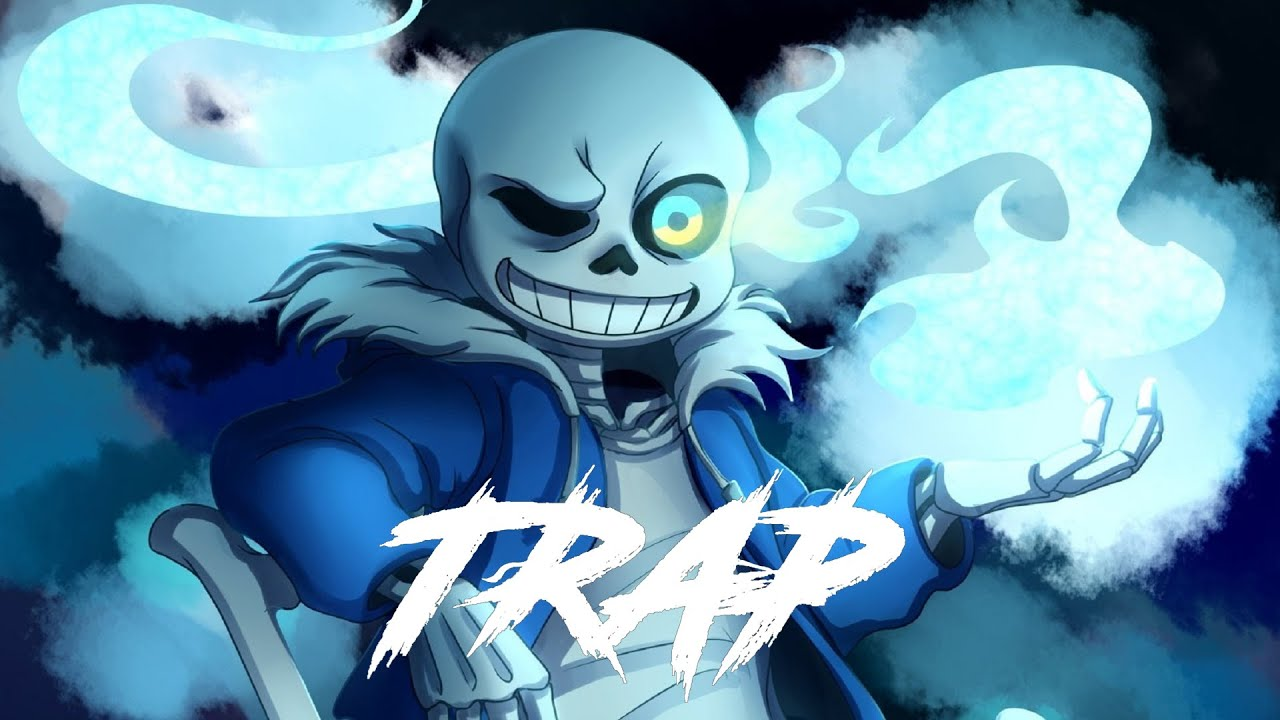 Download Best Trap Music Mix 2020 ⚠ Hip Hop 2020 Rap ⚠ Future Bass Remix 2020 #95